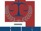 Avukat Cansu AĞBABA ADAM Logo