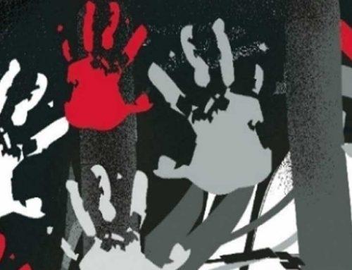 Cinsel Suçların Tarihsel Ve Hukuksal Gelişimi