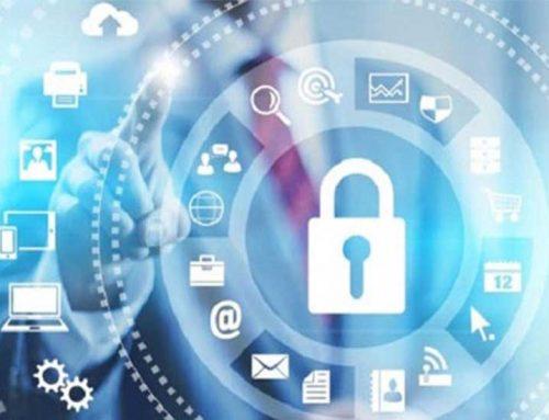 Kişisel Verilerin Korunmasında İdarenin Sorumluluğu